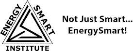 EnergySmart Institute